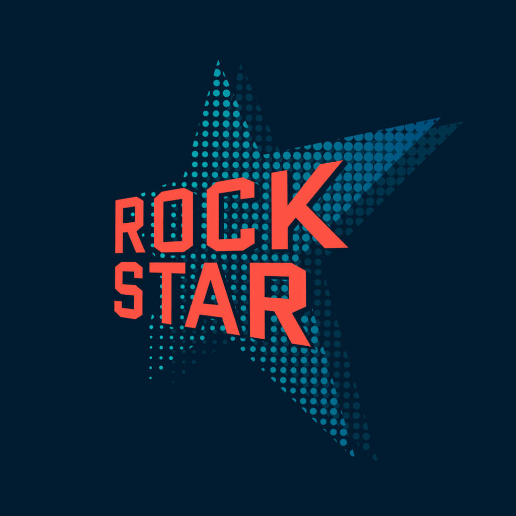 Clint Finch Rock Star Franchisee by Franchise Business Review