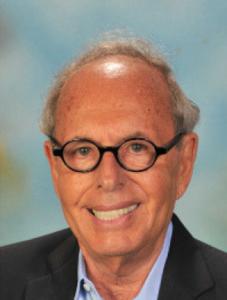 Tom Feltenstein, Founder & CEO of Power Marketing Academy