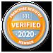 2019-FR-Verified-Emblem