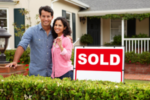 Planning for Future New Homeowners & Couples