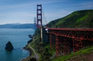 San Francisco Bay Woman Finds Success with Our Town America