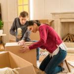 North Carolina Moving Homes Coronavirus Survey Our Town America