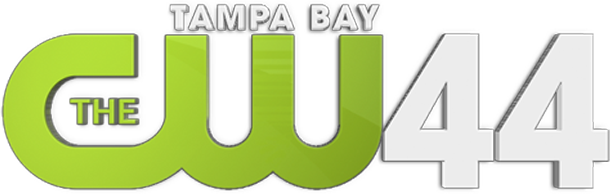 Save Our Town New Mover Marketing on CW Tampa Bay