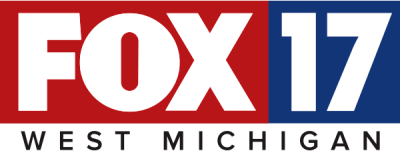 Fox 17 Our Town America Small Business Resilience Award Small Business Saturday