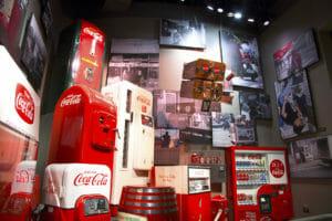 Atlanta-coke