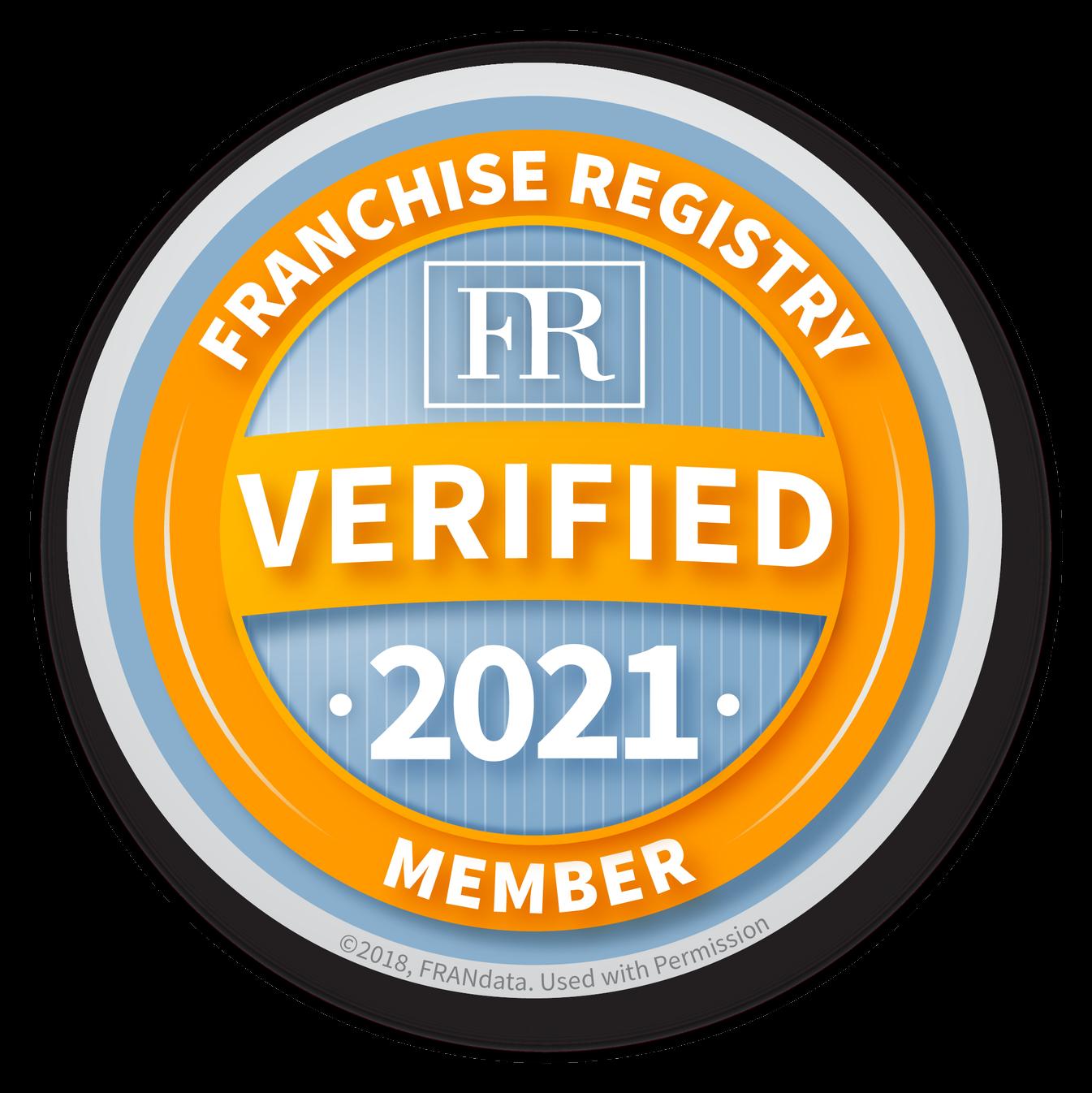 2021-FR-Verified-Emblem