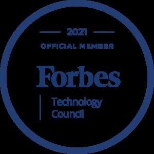 Forbes Technology Council Member Michael Plummer Jr.
