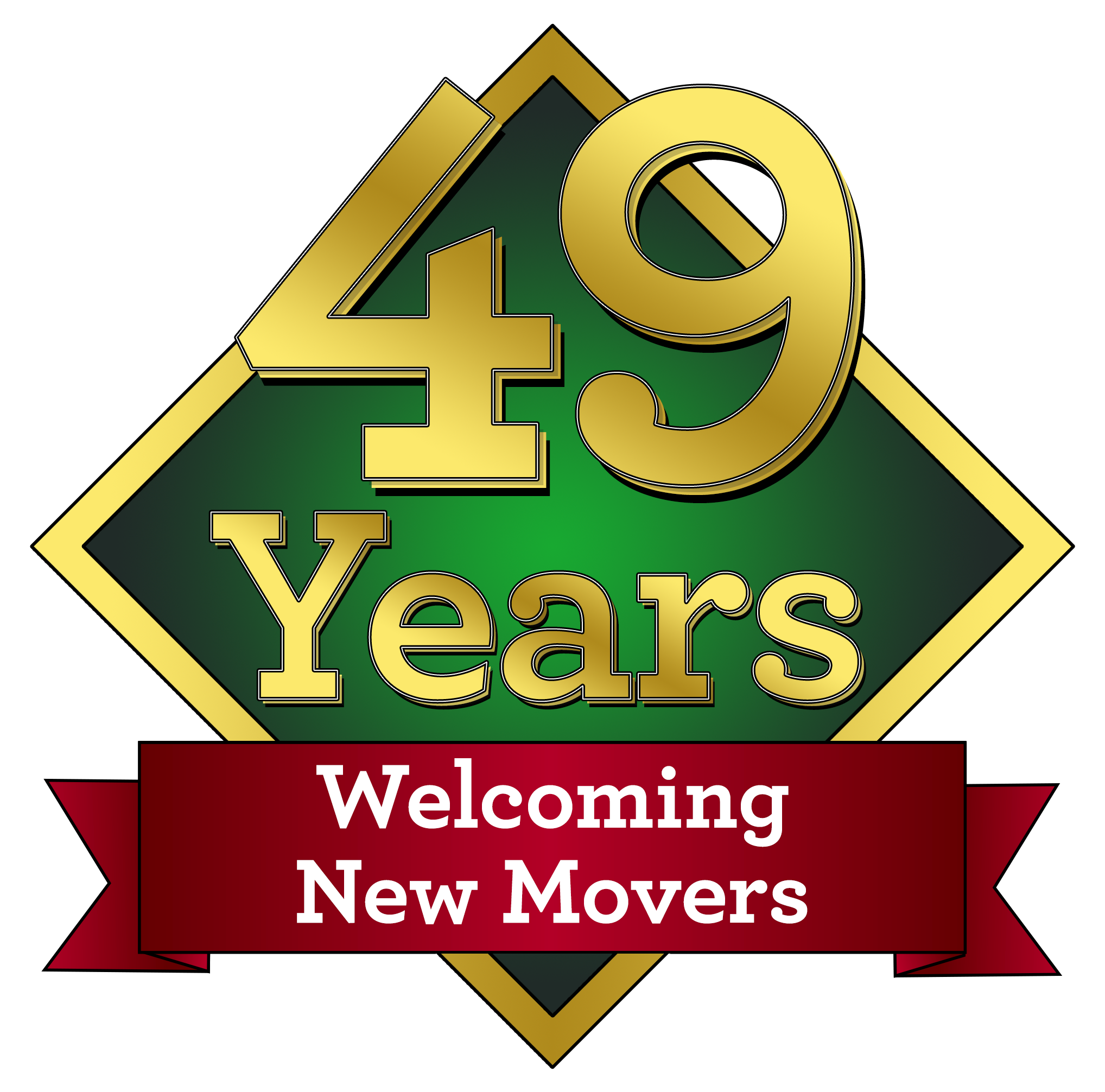 Data-driven Marketing Company, Our Town America, Celebrates 49th Year in Business