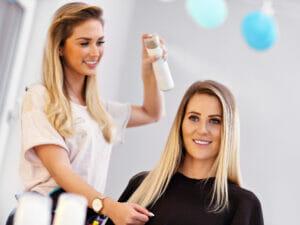 The Hair Salon Marketing Idea You Need to Do!