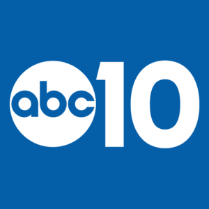 ABC 10 Tips to Fit in to Sacramento