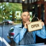 Four Mistakes That Cost Businesses New Customers Our Town America Marketing